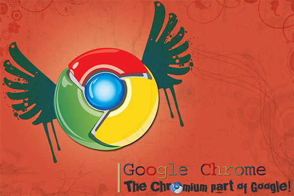 chronium-part-of-google-chrome_1280x800_527-wide
