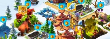 ice-age-village-1