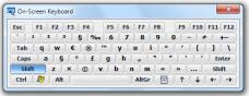 keyboardsymbols