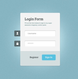 Login-Page-Templates-01