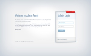 Login-Page-Templates-02