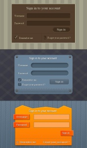 Login-Page-Templates-05