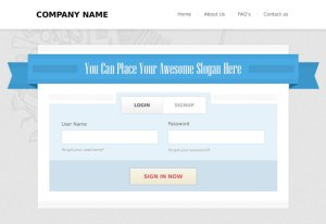 Login-Page-Templates-07