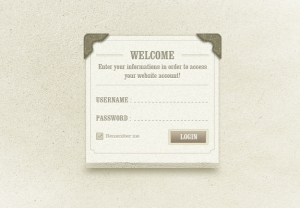 Login-Page-Templates-10