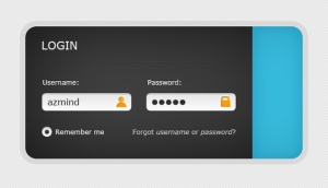 Login-Page-Templates-11