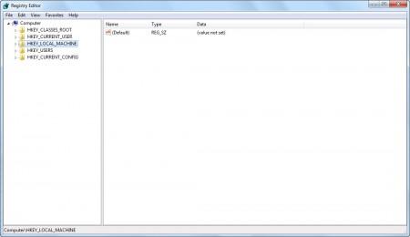 registry-editor-450x260